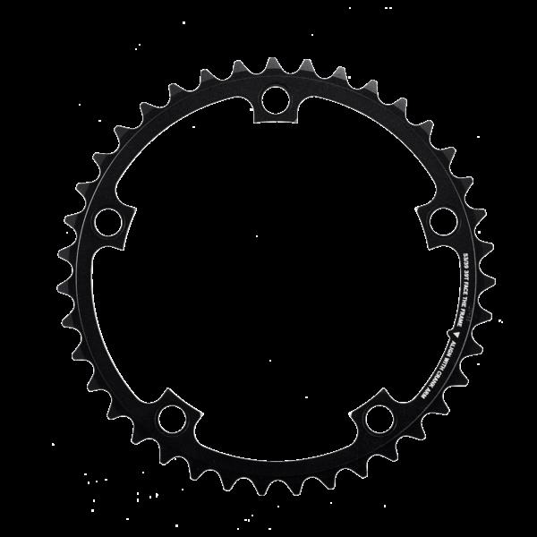 Single Inner 130BCD Chain rings 1