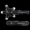 Infocrank Cyclist Power Meter 24mm Standard 30 BCD