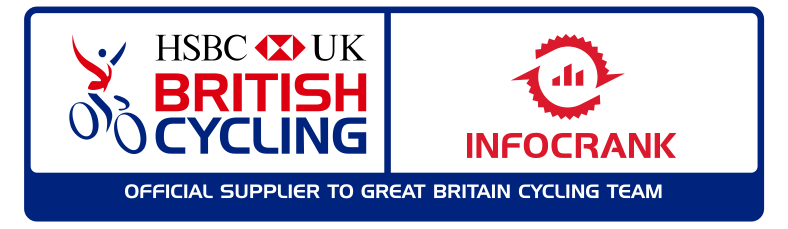 20% discount for British Cycling staff 3